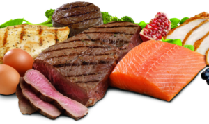 protein_consumption_for_carb_cycling