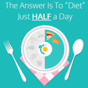 half_day_diet_plan