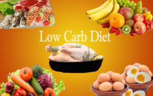 low_carb_meal_planning_for_diabetics