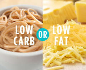 low_carb_vs_low_fat
